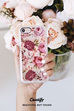 """Hopelessly Romantic."" 