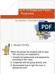 Detailed Lesson Plan in Tle Kitchen Utensils and Equipment 4a's Lesson Plan, Lesson Plan Examples, Free Lesson Plans, Lesson Plan Templates, Lesson Planning, Floor Plan Symbols, Kitchen Utensils And Equipment, Commercial Cooking, Types Of Sandwiches