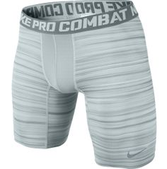 Nike Men's Pro Core Hyperblur Compression Shorts - Dick's Sporting Goods