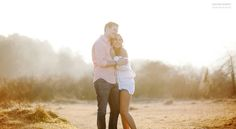 www.joachimschmitt.com * PaarShooting* sinnlich * romantisch * sexy * Woman * Man * Leidenschaft *