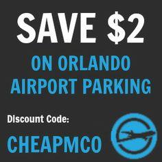 Daytona Beach Airport Parking Coupon The Best Beaches In World