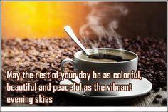 good-evening-quotes-vibrant-evevning-skies