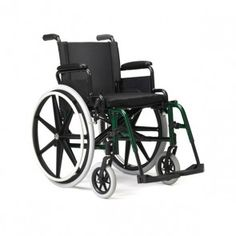 7 best wheelchairs of the future images on pinterest adaptive