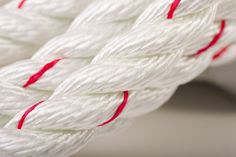 At PT Winchester we supply quality textile components to trade and public at the best possible prices. Ropes, Winchester, Cords, Winchester Rifle