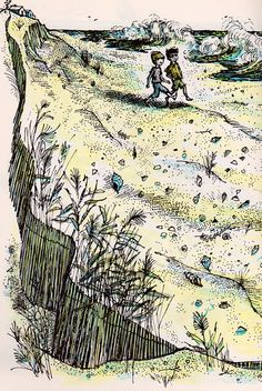 The Secret Three - written by Mildred Myrick, illustrated by Arnold Lobel (1963)