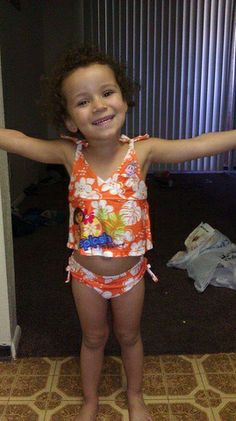 3 year old Dani Jaidyn Mayo was cruelly beaten to death by her step father because she didn't wanna eat her dinner and talked back. He been charged with her murder and the mom been charged with neglect and child abuse. Evil People, Horrible People, Tears In Heaven, The Guilty, Forensic Science, Three Year Olds, Domestic Violence, True Crime, Creepy