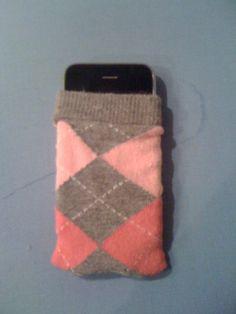 find stolen iphone via imei