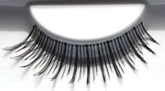 BOHOL favUlash's BOHOL human hair false eyelashes are great for everyday wear. Wear them to work, around the house or relaxing with friends.