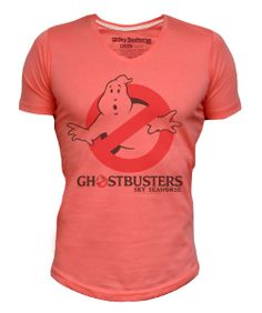 Ghost busters Ghost Busters, Mens Tops, T Shirt, Fashion, Tee, Moda, La Mode, Fasion, Fashion Models