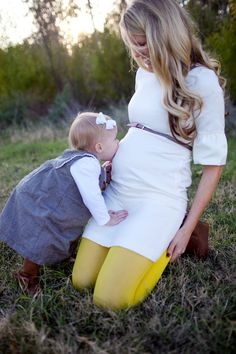 Maternity Session by Kelly Trimble - Inspired By This Newborn Pictures, Maternity Pictures, Pregnancy Photos, Baby Pictures, Baby Photos, Family Photos, Fall Maternity, Maternity Poses, Maternity Photography
