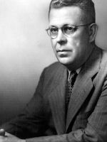 Percy LeBaron Spencer (9 July 1894 – 8 September 1970) was an American engineer and inventor. He became known as the inventor of the microwave oven.