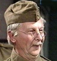 Jones (Dad's Army) Dad's Army, Laurel And Hardy, British Comedy, Classic Tv, Movie Stars, Inventions, Folk, Tv Shows, Dads