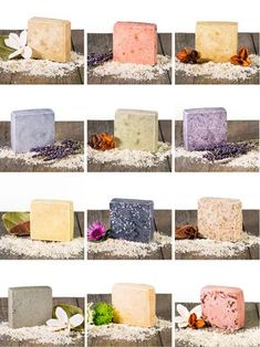 How important is product photography when trying to sell your soap? I read a quote the other day that people remember 80% of what they see, but only remember 20% of what they read. The simple fact is, the better your products look, the more you'll sell. Great product photography is even more important than product