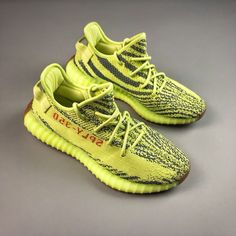 new style 64a7a 64df9 high quality free shipping YEEZY 350 V2 B37572 new with box size 6.5 for  women
