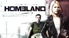 Collectibles For Your 'Homeland'. #Homeland #Collectibles #Lifestyle