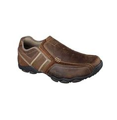 "Skechers® Men's ""Zinroy"" Casual Shoes"