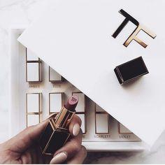 Luxury makeup# Ysl, Dior, Chanel, Makeup, Luxury, Make Up, Dior Couture, Beauty Makeup, Bronzer Makeup