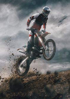 New ktm dirt bike wallpaper ideas Moto Enduro, Enduro Motorcycle, Moto Bike, Motorcycle Touring, Girl Motorcycle, Motorcycle Quotes, Bike Wallpaper, Cross Wallpaper, Motorcycle Wallpaper