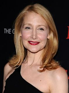 Patricia Clarkson at event of Elegy (2008)