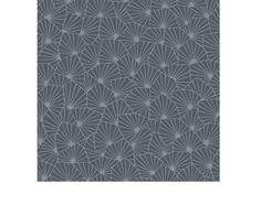 discount wallpaper Brewster Home Fashions Wonderland Blomma Geometric 33 x Wallpaper Roll Yellow Geometric Wallpaper, Charcoal Wallpaper, Textured Wallpaper, Geometric Prints, Geometric Scandinavian Wallpaper, Orange Wallpaper, Wallpaper Samples, Wall Wallpaper, Pattern Wallpaper