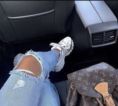 Dope Outfits For Guys, Casual Outfits, Dress Casual, Casual Shoes, Women's Summer Fashion, Winter Fashion, Korean Fashion Kpop Inspired Outfits, Rauch Fotografie, Mode Instagram