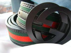 Cinturones Cintos Salvatore Ferragamo Gucci Paris Hermes Lv - $ 450.00