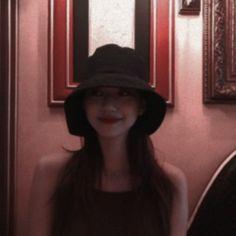 Bucket Hat, Idol, Hats, Fashion, Caps Hats, Moda, Bob, Hat, Fasion