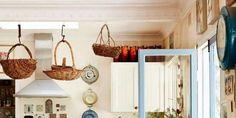 image Real Estate, Mirror, Furniture, Home Decor, Image, Porches, Aurora, Origami, Kitchen Ideas