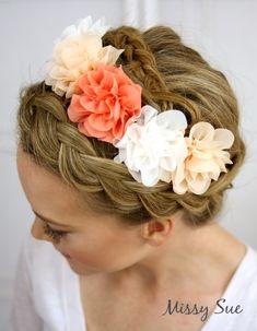 flower-crown-braid-missysue