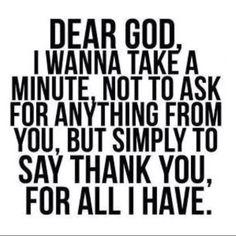 Forever Grateful Quotes | forever grateful...