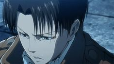 ACWNR levi isabel and farlan a choice with no regrets attack on titan gif