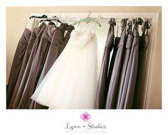 @lynnstudios1  Photographer: Lynn Studios   #tampawedding #weddings #lifestyleweddings  #classicweddings #oscardelarenta #bride