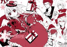 368 Best K Project images in 2017 | K project anime, Anime
