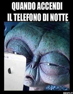 50 Of Today's Freshest Pics And Memes Super Funny, Really Funny, Funny Images, Funny Pictures, Foto Top, Italian Memes, Maila, Foto Instagram, Funny Messages