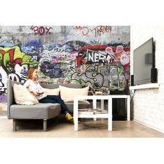 Papel pintado online Barcelona presenta la nueva colección de fotomurales decorativos para decorar tus paredes. Imágenes originales para la decoración de paredes.  Más información en: http://papelpintadobarcelona.com/2014/05/14/fotomurales-decorativos-en-barcelona/