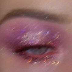 glitter, pink, and aesthetic resmi # makeup for teens homecoming Image about pink in Makeup Inspiration by Ivandra Boujee Aesthetic, Bad Girl Aesthetic, Purple Aesthetic, Aesthetic Collage, Aesthetic Makeup, Aesthetic Vintage, Aesthetic Pictures, Aesthetic Women, Aesthetic Beauty