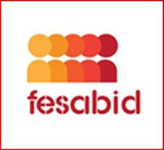 Federación Española de Sociedades de Archivística, Biblioteconomía, Documentación y Museística (FESABID), Spain. http://www.fesabid.org/