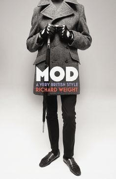 Mod: A Very British Style