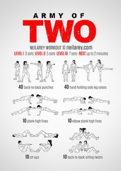 427 best holiday theme workouts images in 2019  workout