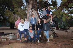 Jackrabbit Ranch and Resort, 949 Baldwin Lake Rd, Big Bear City, CA