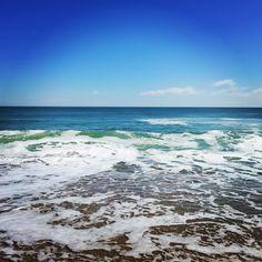 #OBX beach
