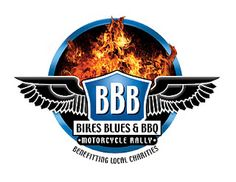Bikes Blues & BBQ Motorcycle Rally 2012 | NOR CAL BARBECUE