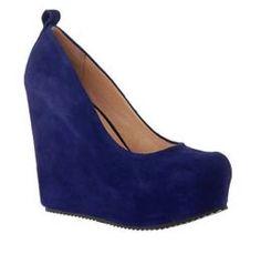 Available @ TrendTrunk.com Aldo Heels. By Aldo. Only $23.00!