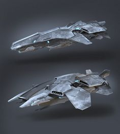 Image result for plane concepts
