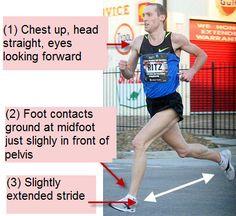 runnersconnect.net wp-content uploads 2011 09 downhill1.jpg