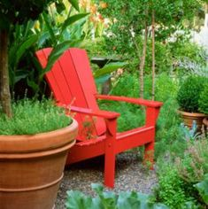 Cool Top Garden Feng Shui Design and Decor Tips