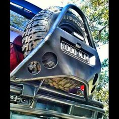 #xrohardass #xrorearbars #xroswingaway #xrocustombars #xrodesign #105series #landcruiser #toyotalandcruiser #100series #cruiserlife