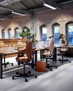 40+ Social zones ideas in 2020 | quiet moments, design, relax