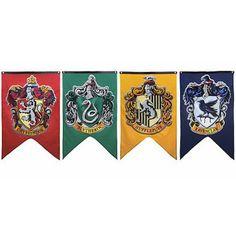 Resultado de imagem para flamula CASAS  harry potter png