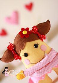 http://www.flickr.com/photos/ericacatarina/11053907655/in/photostream/